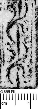 Image Description for https://www.hist-einband.de/Bilder/SBB/MIG/ebpics/images/bw825/002/bw825w06.jpg