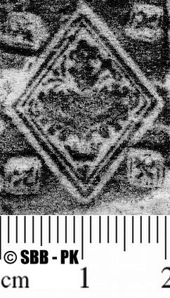Image Description for https://www.hist-einband.de/Bilder/SBB/MIG/ebpics/images/bw826/001/bw826w06.jpg