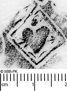 Image Description for https://www.hist-einband.de/Bilder/SBB/MIG/ebpics/images/bw827/001/bw827w03.jpg