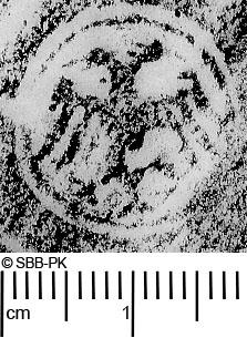 Image Description for https://www.hist-einband.de/Bilder/SBB/MIG/ebpics/images/bw827/003/bw827w01.jpg