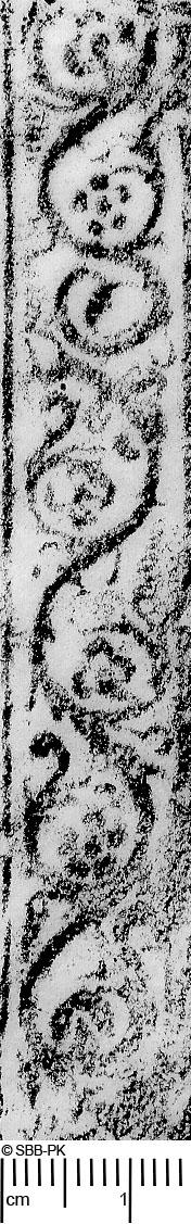 Image Description for https://www.hist-einband.de/Bilder/SBB/MIG/ebpics/images/bw827/003/bw827w05.jpg