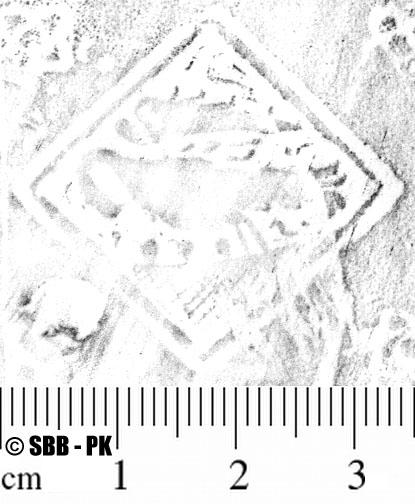 Image Description for https://www.hist-einband.de/Bilder/SBB/MIG/ebpics/images/bw829/002/bw829w03.jpg