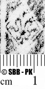 Image Description for https://www.hist-einband.de/Bilder/SBB/MIG/ebpics/images/bw830/003/bw830w05.jpg