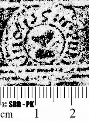 Image Description for https://www.hist-einband.de/Bilder/SBB/MIG/ebpics/images/bw830/003/bw830w07.jpg