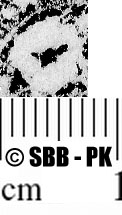 Image Description for https://www.hist-einband.de/Bilder/SBB/MIG/ebpics/images/bw831/002/bw831w02.jpg