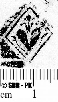 Image Description for https://www.hist-einband.de/Bilder/SBB/MIG/ebpics/images/bw832/002/bw832w03.jpg