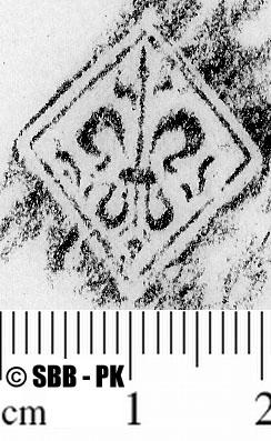 Image Description for https://www.hist-einband.de/Bilder/SBB/MIG/ebpics/images/bw832/002/bw832w05.jpg