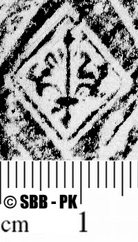 Image Description for https://www.hist-einband.de/Bilder/SBB/MIG/ebpics/images/bw832/003/bw832w02.jpg