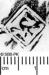 Image Description for https://www.hist-einband.de/Bilder/SBB/MIG/ebpics/images/bw833/002/bw833w04.jpg