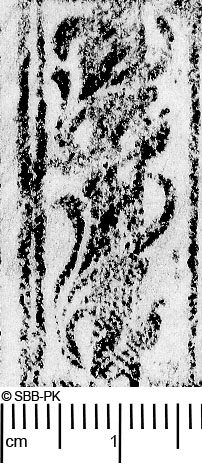 Image Description for https://www.hist-einband.de/Bilder/SBB/MIG/ebpics/images/bw833/004/bw833w01.jpg