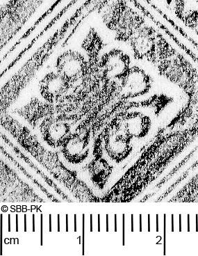 Image Description for https://www.hist-einband.de/Bilder/SBB/MIG/ebpics/images/bw846/001/bw846w02.jpg