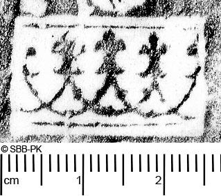 Image Description for https://www.hist-einband.de/Bilder/SBB/MIG/ebpics/images/bw846/005/bw846w02.jpg