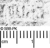 Image Description for https://www.hist-einband.de/Bilder/SBB/MIG/ebpics/images/bw846/006/bw846w01.jpg