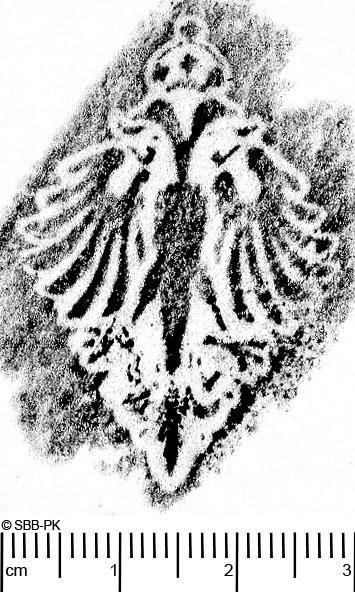 Image Description for https://www.hist-einband.de/Bilder/SBB/MIG/ebpics/images/bw846/014/bw846w01.jpg