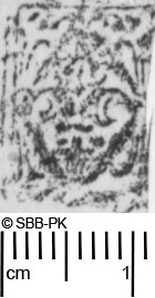 Image Description for https://www.hist-einband.de/Bilder/SBB/MIG/ebpics/images/bw846/027/bw846w01.jpg