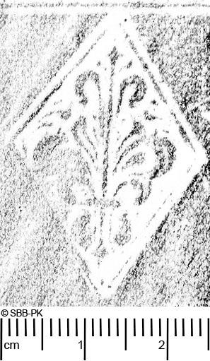 Image Description for https://www.hist-einband.de/Bilder/SBB/MIG/ebpics/images/bw847/003/bw847w01.jpg