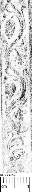 Image Description for https://www.hist-einband.de/Bilder/SBB/MIG/ebpics/images/bw847/003/bw847w03.jpg