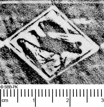 Image Description for https://www.hist-einband.de/Bilder/SBB/MIG/ebpics/images/bw848/005/bw848w01.jpg