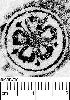Image Description for https://www.hist-einband.de/Bilder/SBB/MIG/ebpics/images/bw848/005/bw848w04.jpg