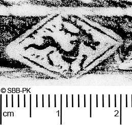 Image Description for https://www.hist-einband.de/Bilder/SBB/MIG/ebpics/images/bw901/001/bw901w02.jpg