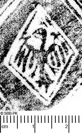 Image Description for https://www.hist-einband.de/Bilder/SBB/MIG/ebpics/images/bw902/002/bw902w01.jpg