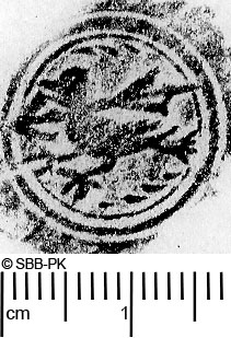 Image Description for https://www.hist-einband.de/Bilder/SBB/MIG/ebpics/images/bw904/002/bw904w02.jpg