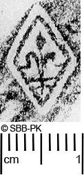Image Description for https://www.hist-einband.de/Bilder/SBB/MIG/ebpics/images/bw904/002/bw904w04.jpg