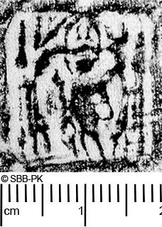 Image Description for https://www.hist-einband.de/Bilder/SBB/MIG/ebpics/images/bw904/003/bw904w03.jpg