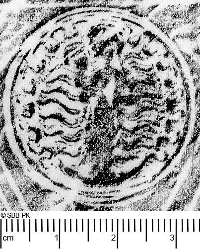 Image Description for https://www.hist-einband.de/Bilder/SBB/MIG/ebpics/images/bw904/003/bw904w05.jpg