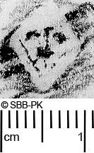 Image Description for https://www.hist-einband.de/Bilder/SBB/MIG/ebpics/images/bw904/003/bw904w07.jpg