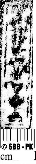 Image Description for https://www.hist-einband.de/Bilder/SBB/MIG/ebpics/images/bw906/001/bw906w02.jpg