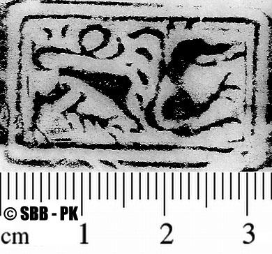 Image Description for https://www.hist-einband.de/Bilder/SBB/MIG/ebpics/images/bw906/002/bw906w01.jpg