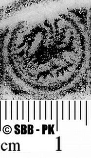 Image Description for https://www.hist-einband.de/Bilder/SBB/MIG/ebpics/images/bw906/003/bw906w06.jpg