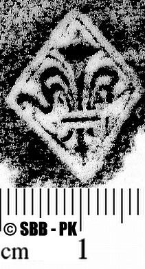 Image Description for https://www.hist-einband.de/Bilder/SBB/MIG/ebpics/images/bw906/005/bw906w02.jpg