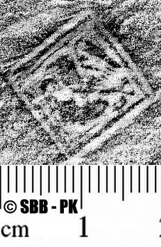 Image Description for https://www.hist-einband.de/Bilder/SBB/MIG/ebpics/images/bw906/006/bw906w01.jpg