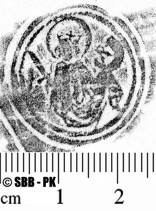 Image Description for https://www.hist-einband.de/Bilder/SBB/MIG/ebpics/images/bw908/001/bw908w02.jpg