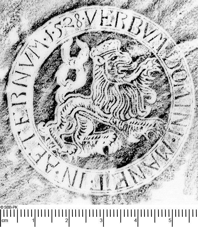 Image Description for https://www.hist-einband.de/Bilder/SBB/MIG/ebpics/images/bw911/001/bw911w07.jpg