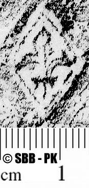 Image Description for https://www.hist-einband.de/Bilder/SBB/MIG/ebpics/images/bw922/001/bw922w03.jpg