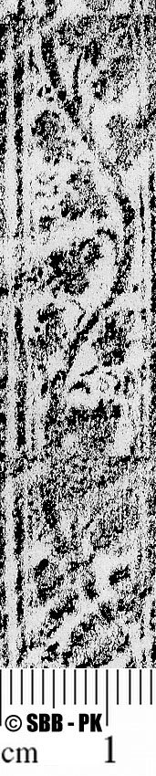 Image Description for https://www.hist-einband.de/Bilder/SBB/MIG/ebpics/images/bw939/001/bw939w02.jpg
