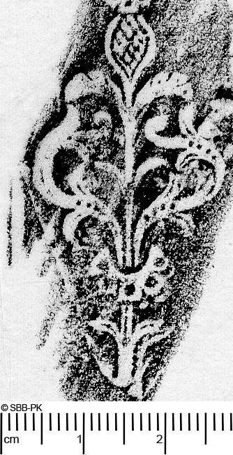 Image Description for https://www.hist-einband.de/Bilder/SBB/MIG/ebpics/images/bw945/001/bw945w02.jpg