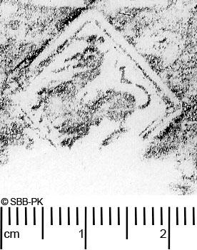 Image Description for https://www.hist-einband.de/Bilder/SBB/MIG/ebpics/images/bw945/004/bw945w04.jpg