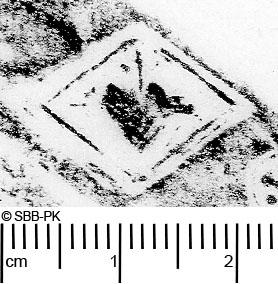 Image Description for https://www.hist-einband.de/Bilder/SBB/MIG/ebpics/images/bw952/001/bw952w01.jpg