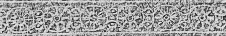 https://www.hist-einband.de/Bilder/SBB/MIG/terminologie/bilder/000463.jpg