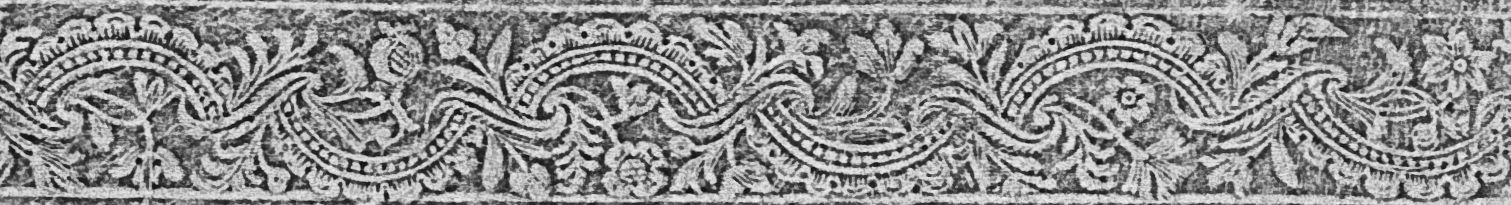 Image Description for https://www.hist-einband.de/Bilder/SBB/MIG/terminologie/bilder/000507.jpg