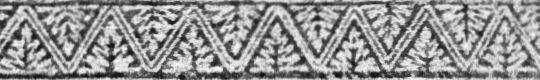 https://www.hist-einband.de/Bilder/SBB/MIG/terminologie/bilder/00986k.jpg