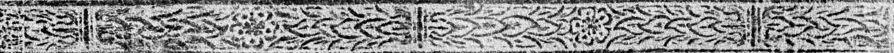 Image Description for https://www.hist-einband.de/Bilder/SBB/MIG/terminologie/bilder/01305a.jpg