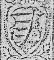 Image Description for https://www.hist-einband.de/Bilder/SBB/MIG/terminologie/bilder/0412_1.jpg