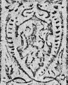 Image Description for https://www.hist-einband.de/Bilder/SBB/MIG/terminologie/bilder/0412_3.jpg