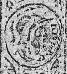 Image Description for https://www.hist-einband.de/Bilder/SBB/MIG/terminologie/bilder/0412_4.jpg