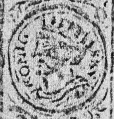 Image Description for https://www.hist-einband.de/Bilder/SBB/MIG/terminologie/bilder/0413_2.jpg